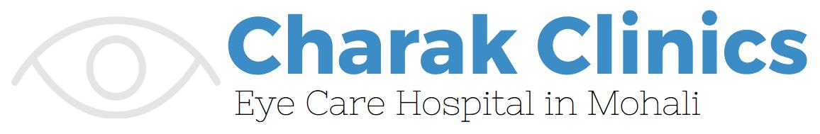 Charak Eyecare Clinic