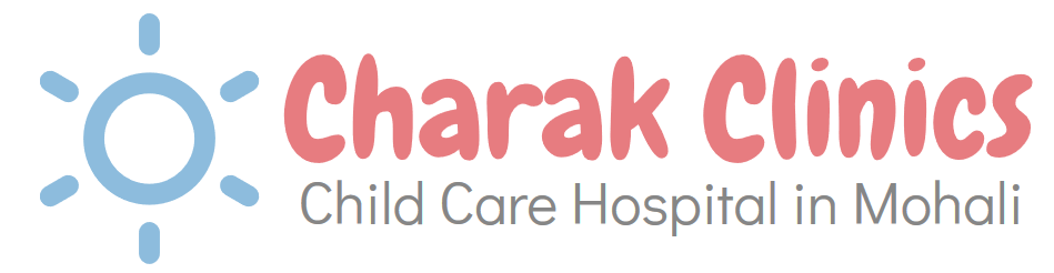 Charak Kids Clinic
